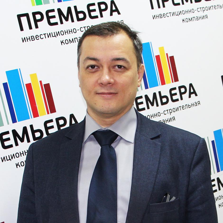 Светуньков Максим