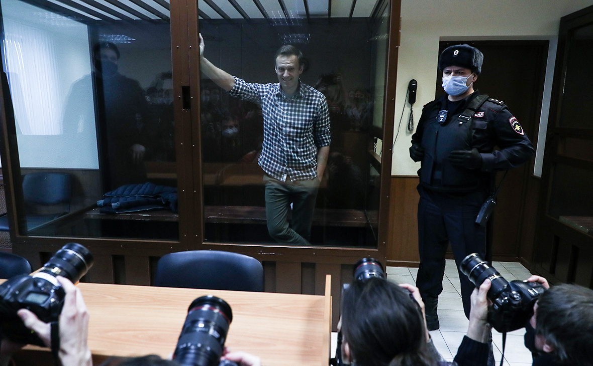 Прямой эфир с Геннадием Гудковым на Русском Интересе