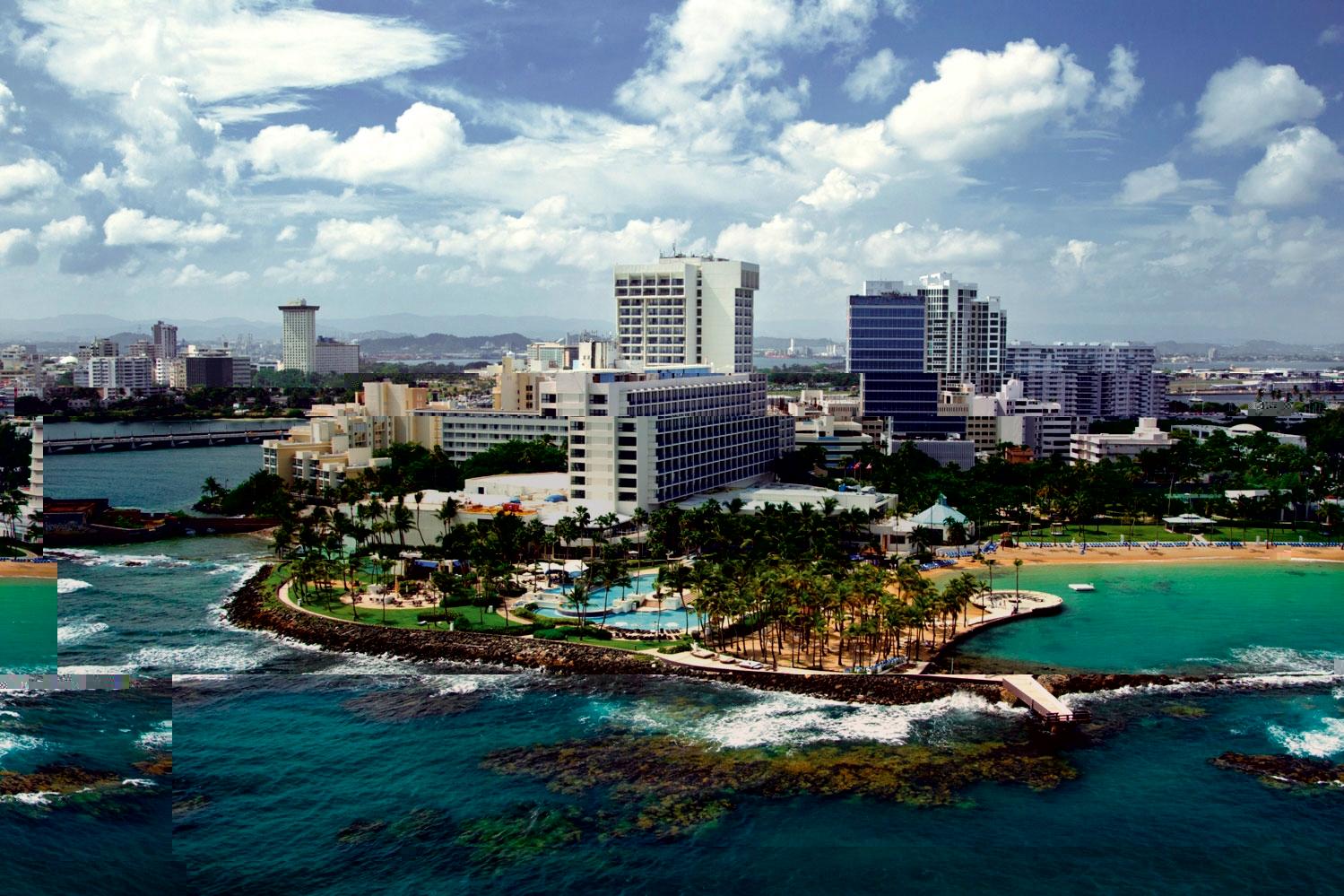 Банкротстве Пуэрто-Рико