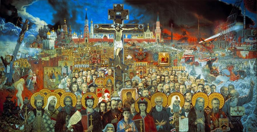 О пользе украинства для русских