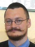 Игорь Андреевич Лундышев