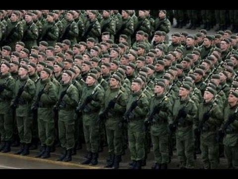 Армия РНГ