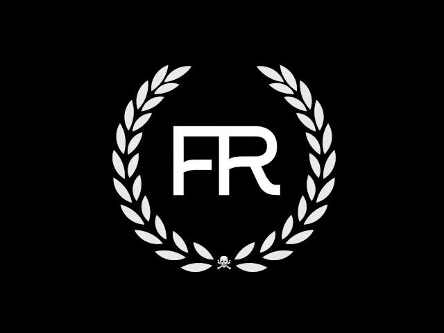 Fraternitas Ruthenica