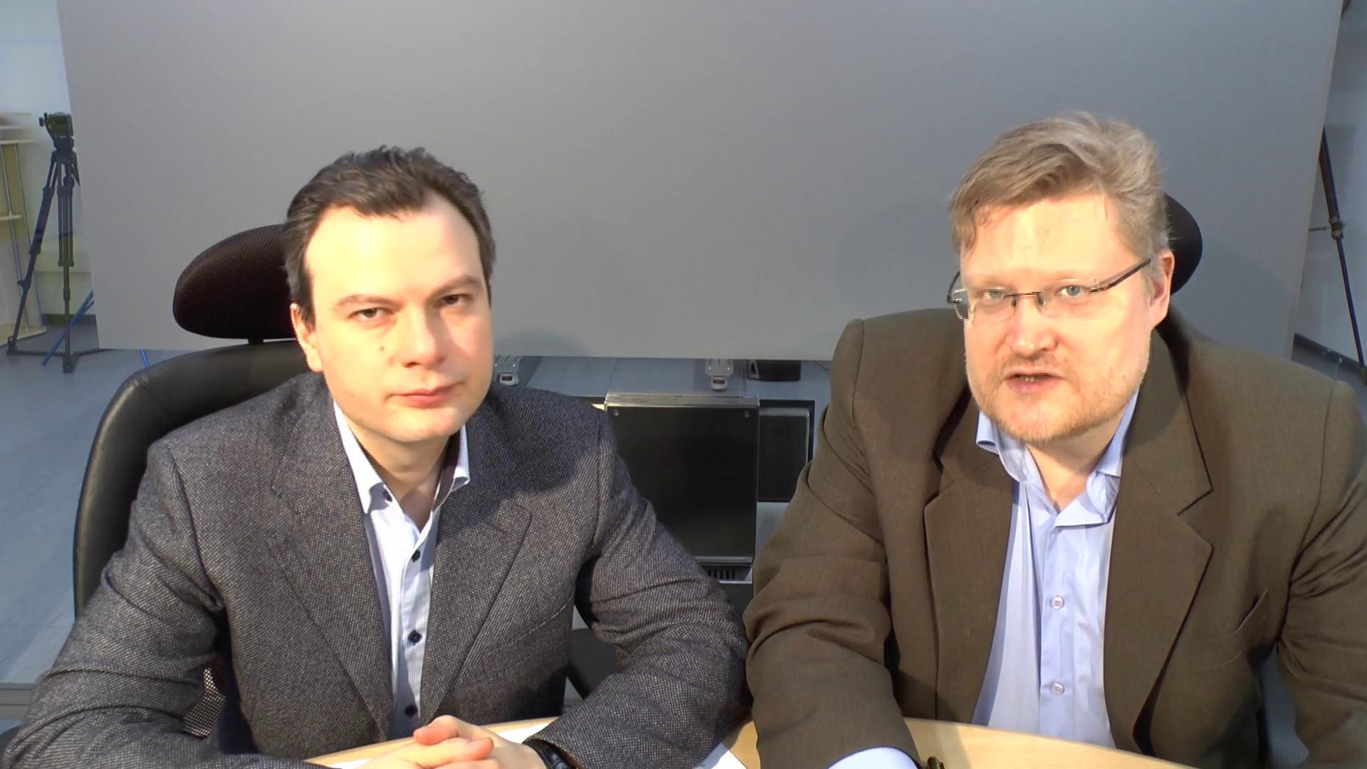Дмитрий Зыкин историк