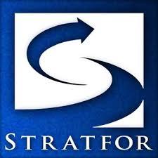 Stratfor дала прогноз развития войны на Донбасс